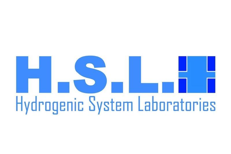 """""""H.S.L. (Logo)"""""""