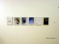 H.S.L.-Folletos-Imágenes-realizadas-atraves-de-la-elaboraciòn-de-una-protopintura-2004-.-1