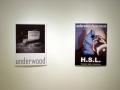 H.S.L.-Imágenes-corporativas-de-Underwood-y-Hydrogenic-System-Laboratories-Impresión-digital-sobre-papel-2004-