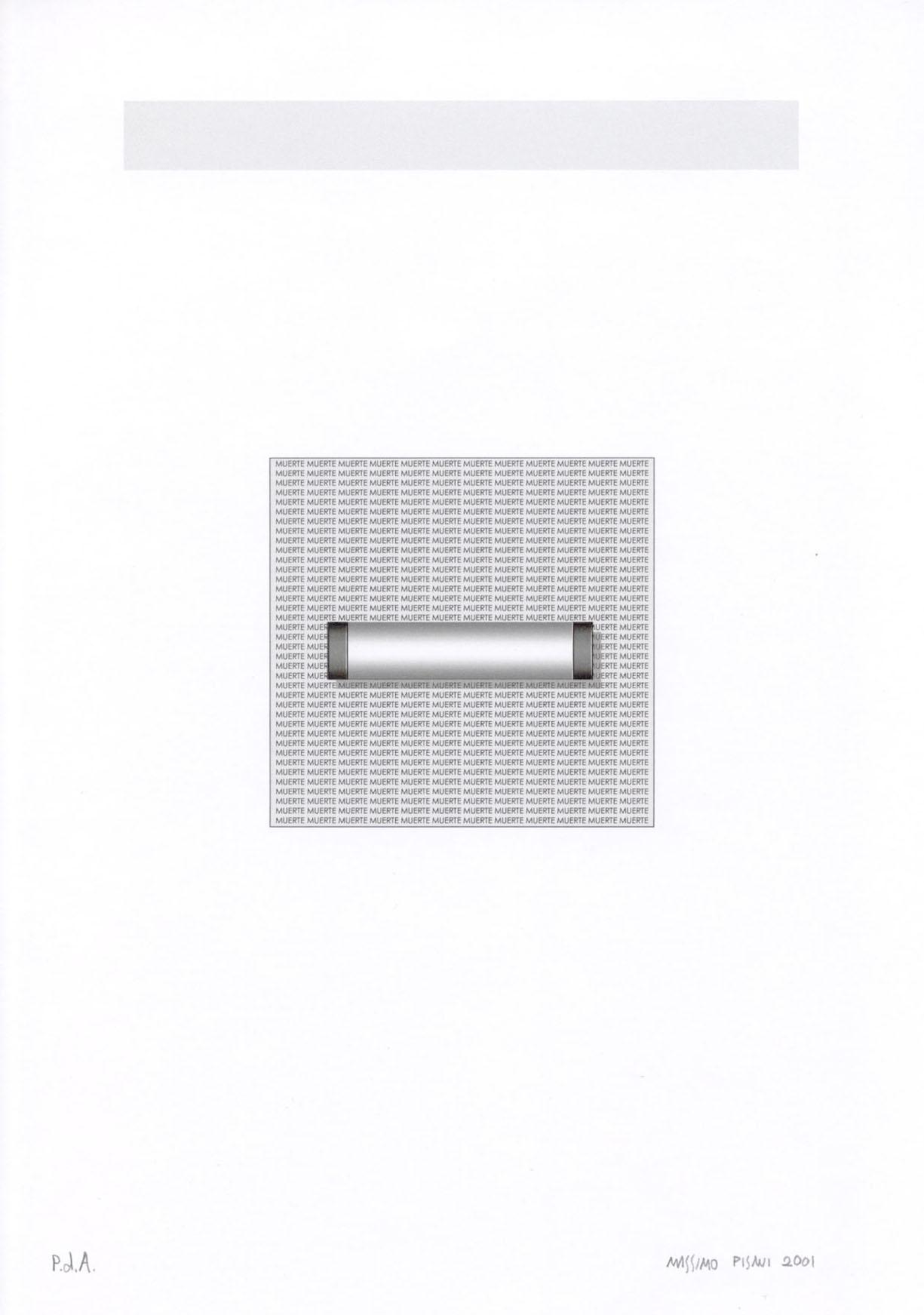 Ilustraciónes para la publicación Pulcino elefante cm.21x29,7 -2002- 25