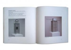 1991 Catalogo _Arte giovane in Lombardia_ Cremona (interor)