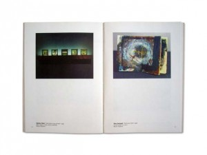 "1999 Catalogo ""Acquisizione"" Virgilio -Mantova- (interior)"