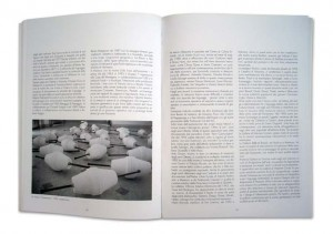 """2000 Catalogo """"Arte a Mantova 1950-2000"""" Palazzo Ducale Mantova (interior a)"""
