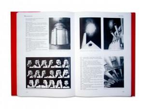 2003 Catalogo _Artisti a Mantova nei secoli XIXº e XXº_ Archivio Sartori -Mantova- (interior a)