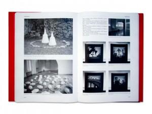 2003 Catalogo _Artisti a Mantova nei secoli XIXº e XXº_ Archivio Sartori -Mantova- (interior d)