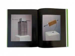 2005 Catalogo _Encuentros de Arte Contemporaneos_ M.U.A. Alicante (interior a)