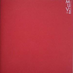 2006 Catalogo _Lavoro ad Arte) MU.VI Viadana -Mantova- (tapa)