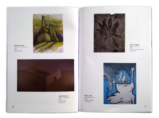 2015 Catalogo Paisajes protegidos (interior) reduced