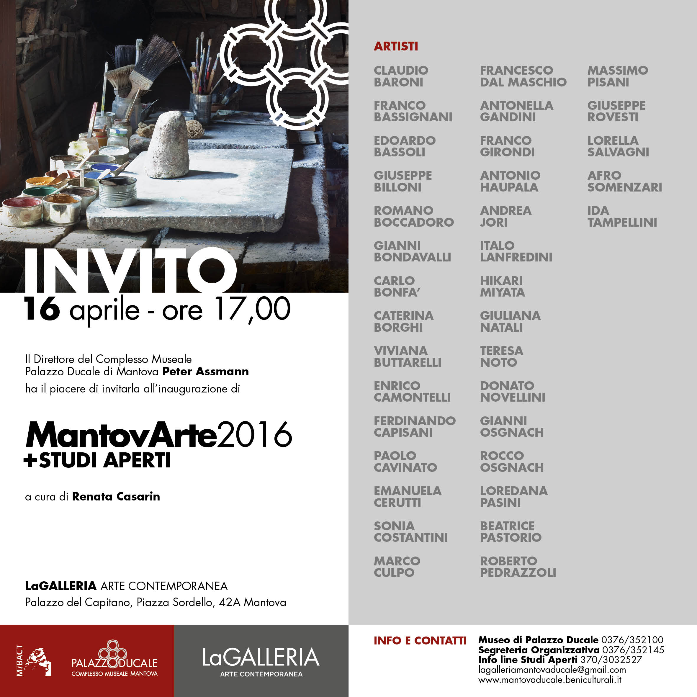 invito MantovArte_mail